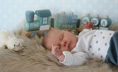 Baby_Leano004