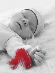Baby_Leano030