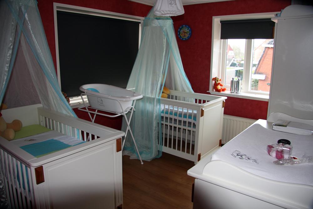 Babyzimmer foto bild emotionen sehnsucht spezial - Bilder babyzimmer ...