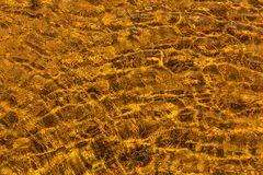 Bach der Mineralien                     DSC_4053-2
