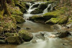 Bachfluss