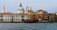 Bacino di San Marco.