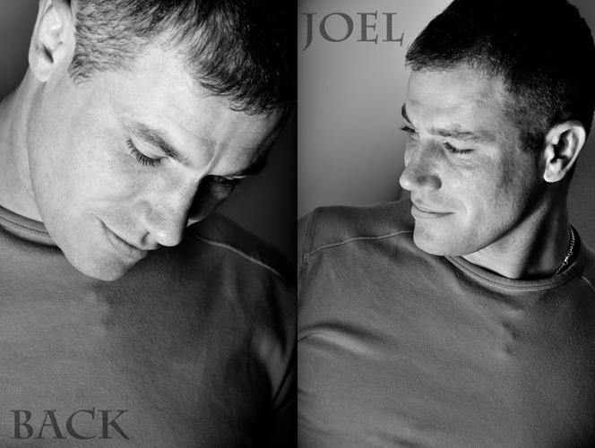 Back Joel
