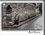Back streets-1
