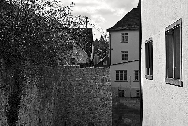 Backnang Stiftshof II