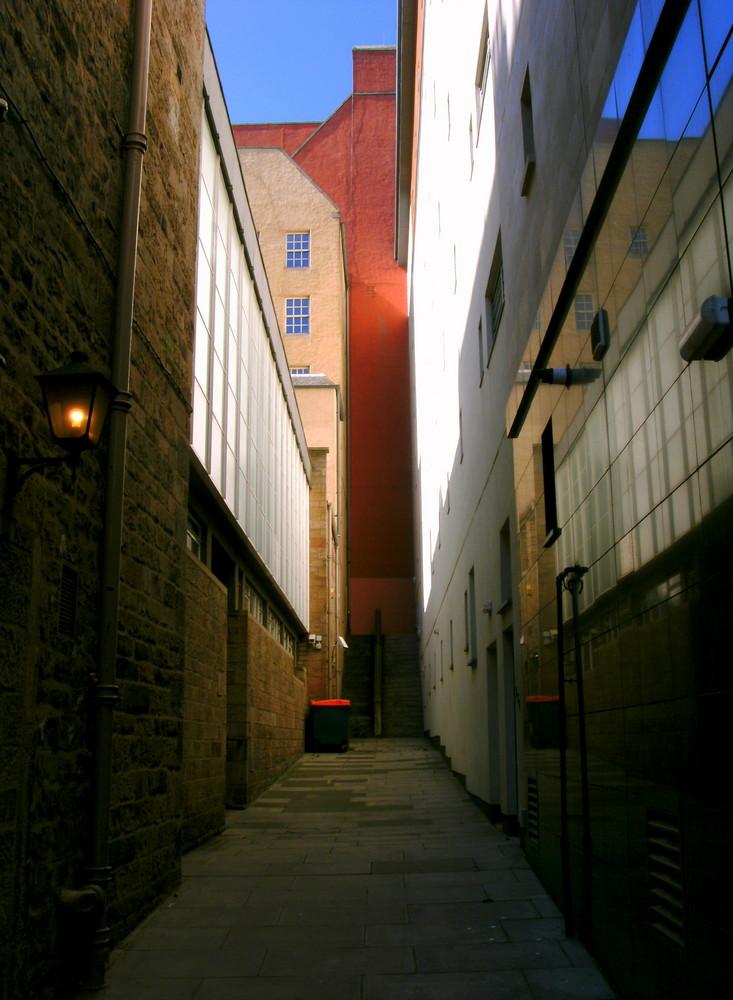 backstreet 1