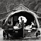 Backwaters stories 5