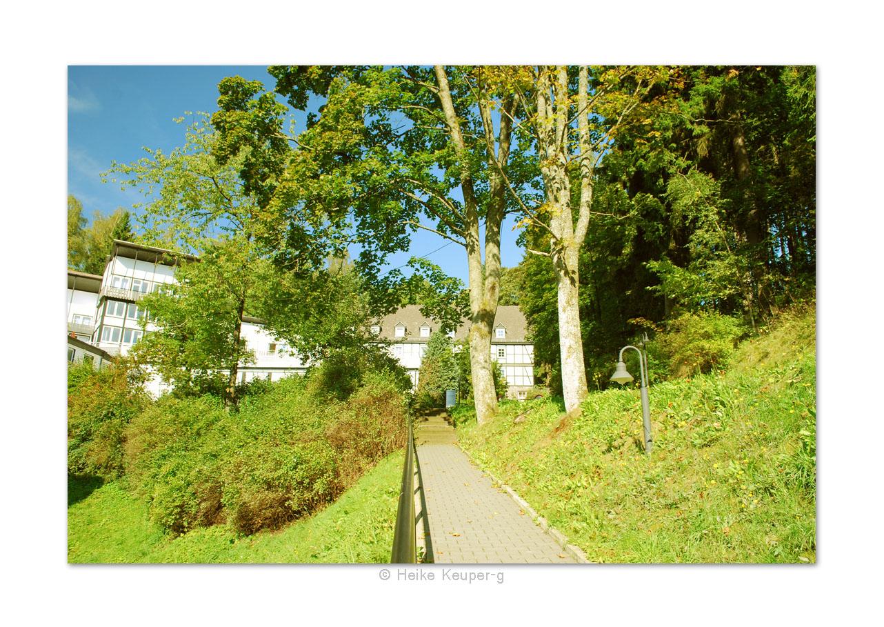 Bad Berleburg 1