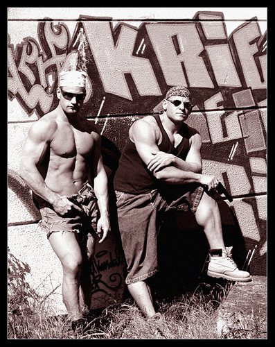 bad boys *reload*