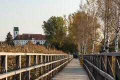 Bad Buchau am Federsee 2