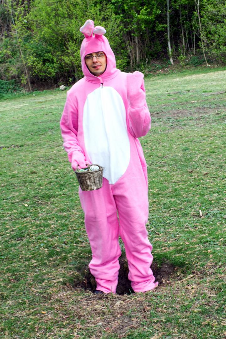 Bad Bunny (12)