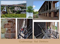 Bad Dürkheim -10-
