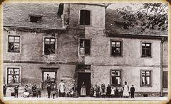 Bad Karlshafen, 1898