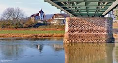 Bad Karlshafen