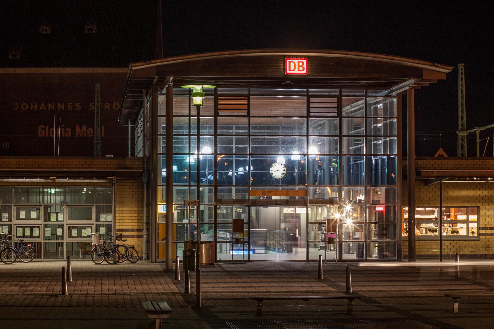 Telefonbuch Bad Oldesloe : bad oldesloe foto bild deutschland europe schleswig holstein bilder auf fotocommunity ~ Watch28wear.com Haus und Dekorationen