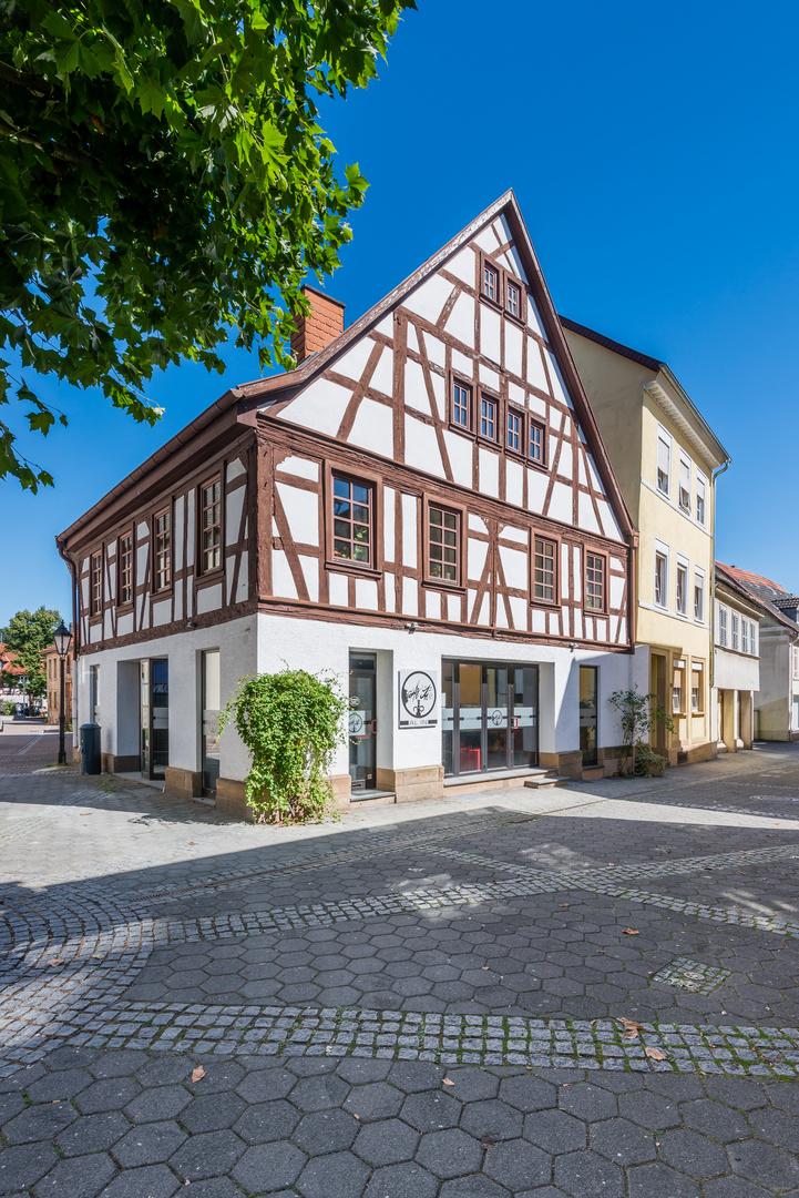 Real Sobernheim