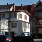 Bad Waldsee 3