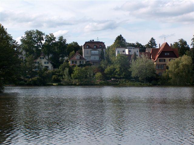 Bad Waldsee 5