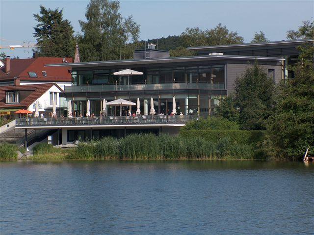 Bad Waldsee 6