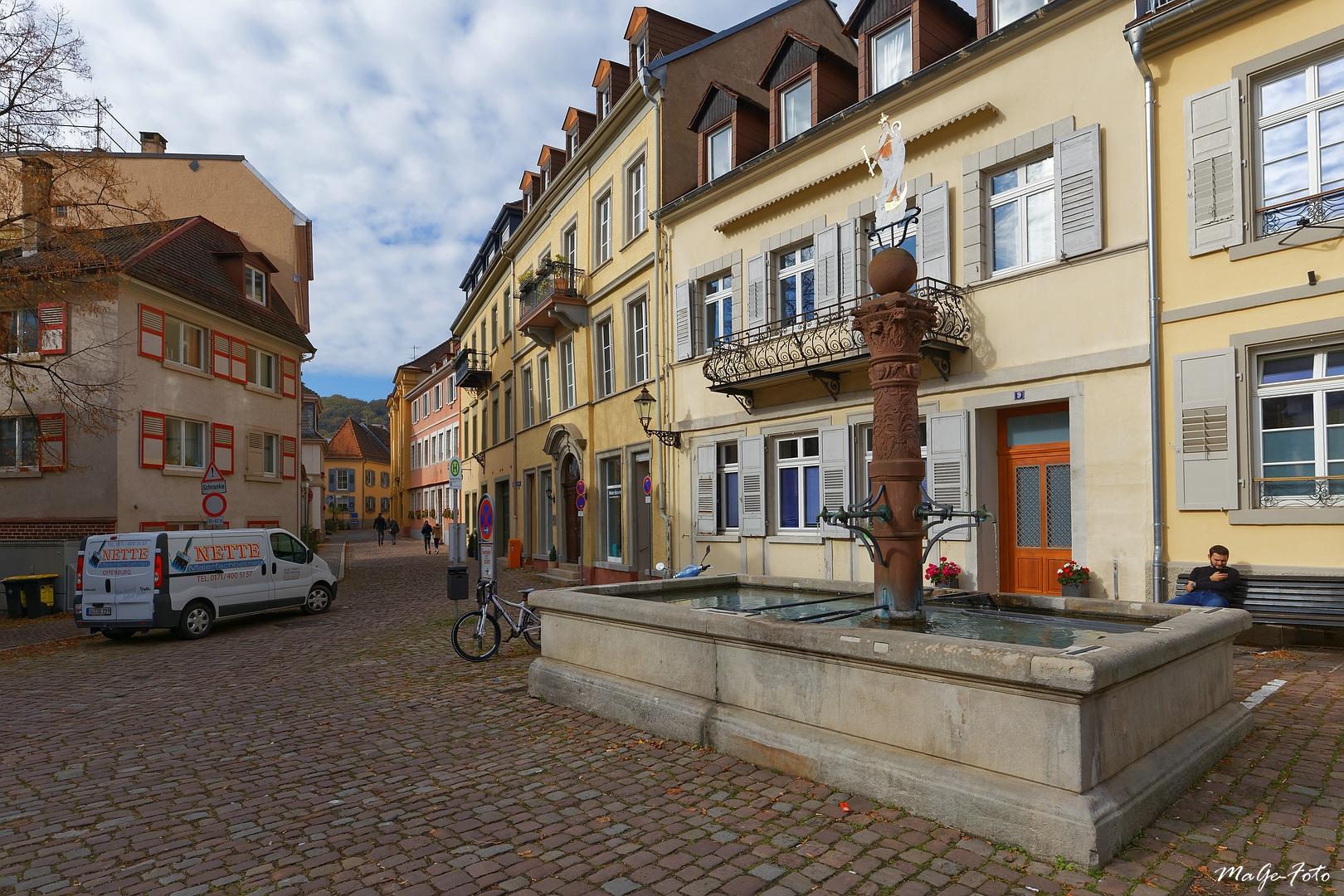 Baden Baden (11)