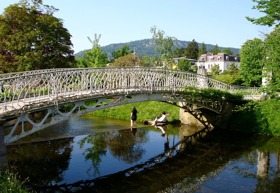 Baden-Baden (2)