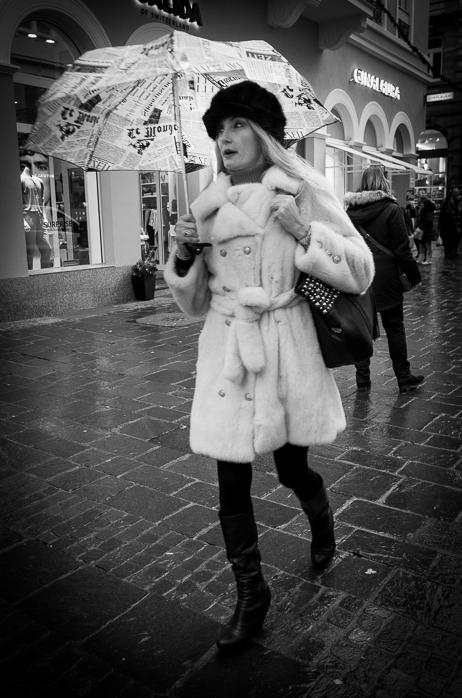 Baden-Baden-Street photography photo et image | scènes de