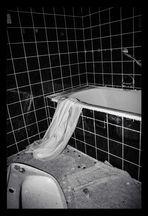badeschloss 3