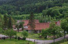 Badisch-Schöllenbach