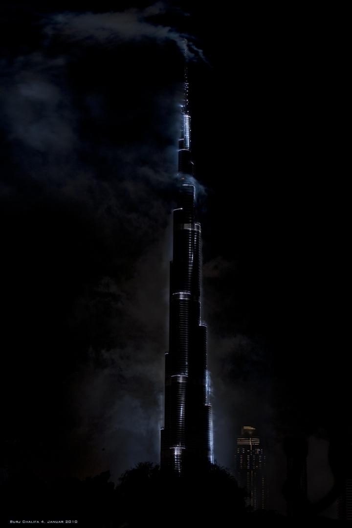 badman-TOWER?