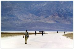 badwater .......