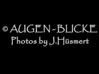 Augen-Blicke Photos by Jürgen Hüsmert
