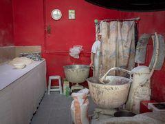 Bäckerei in Tiflis (3.2)