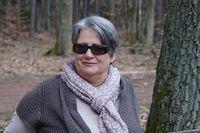 Bärbel Madl
