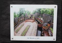 ...Bärenburg 2013...