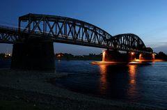 Baerler Brücke