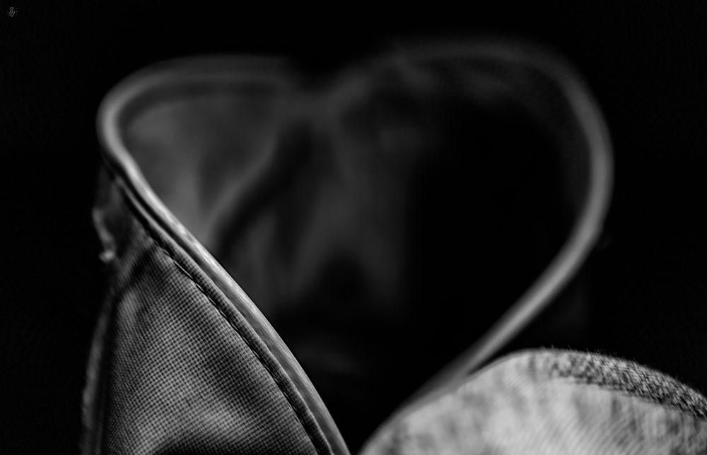 bag heart
