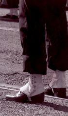 Bagad Lan Bihoué
