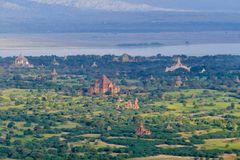 ...Bagan Augenblicke...