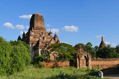 ...Bagan Momente...