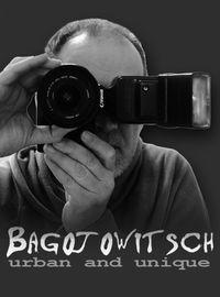 Bagojowitsch
