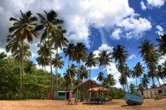 [Bahia Beach]