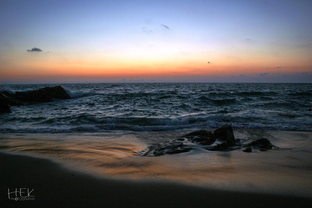 Bahía de Oaxaca