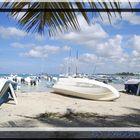 BAHIAIBE : il porto