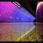 """""""Bahn Future"""""""