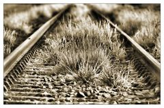 Bahnbauchkitzeln...