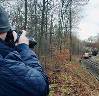 Bahnbilder by Koenigsbilder