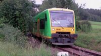 Bahnfreund100