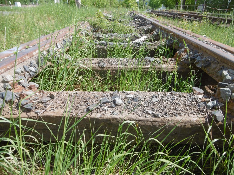 Bahngleise2