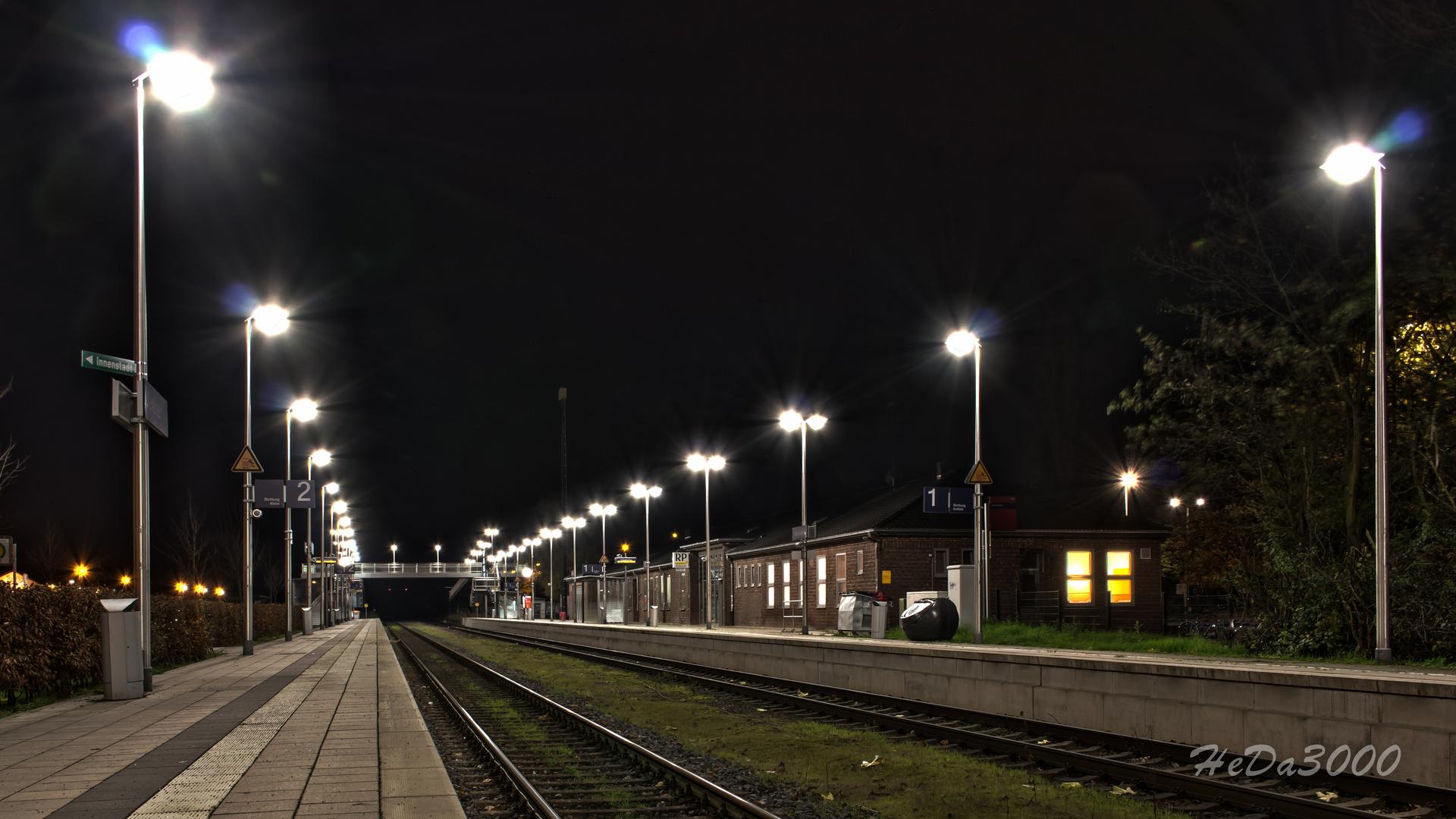 Bahnhof 01