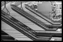 Bahnhof Liège-Guillemins (Lüttich)
